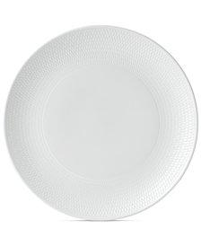 Wedgwood Gio Salad Plate