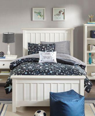 Mi Zone Kids Starry Night Bedding Sets