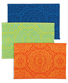 Fiesta Global Geo Placemat Collection