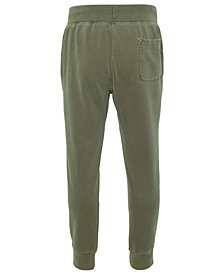 Champion Men's Reverse Weave® Joggers
