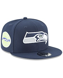 seattle seahawks hats - Shop for and Buy seattle seahawks hats ... f83d109ee