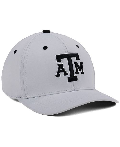 official photos 360f3 57d14 ... 2018 new 47115 d3a94  good top of the world texas am aggies grype  stretch cap sports fan e0c3f 59946