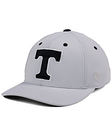 Top of the World Tennessee Volunteers Grype Stretch Cap