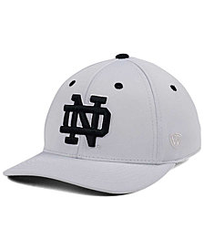 Top of the World Notre Dame Fighting Irish Grype Stretch Cap