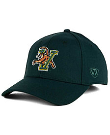 Top of the World Vermont Catamounts Class Stretch Cap