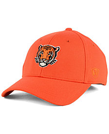 Top of the World Princeton Tigers Class Stretch Cap