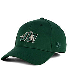 Top of the World Jacksonville Dolphins Class Stretch Cap