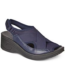 Solite Delight Sandals