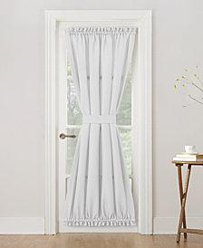 "CLOSEOUT! Lichtenberg No. 918 Montego Textured 48"" x 72"" Door Panel"