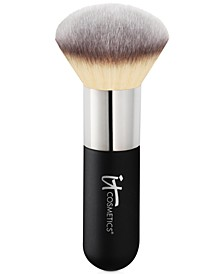Heavenly Luxe Airbrush Powder & Bronzer Brush #1, A Macy's Exclusive
