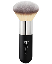 IT Cosmetics Heavenly Luxe Airbrush Powder & Bronzer Brush #1, A Macy's Exclusive
