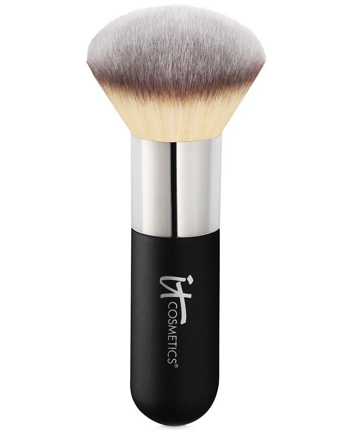 IT Cosmetics - Airbrush Powder & Bronzer Brush #1