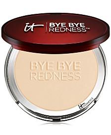 IT Cosmetics Bye Bye Redness Erasing Correcting Powder