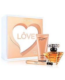 Lancôme 3-Pc. Trésor Valentine's Day Gift Set