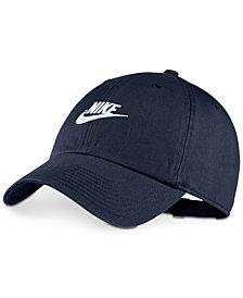Nike Sportswear Futura Twill Hat