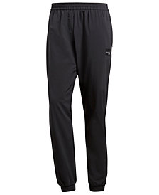 adidas Men's Originals EQT Pants