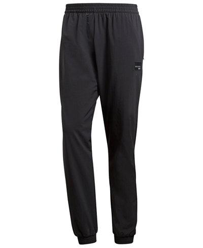 adidas Men's Originals EQT Pants
