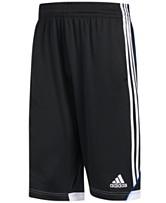 3c8b3572594eb adidas Men s 3G ClimaLite® Basketball Shorts