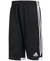 925519cb91f adidas Men s 3G ClimaLite® Basketball Shorts