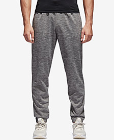 adidas Men's ZNE Storm Tapered Pants