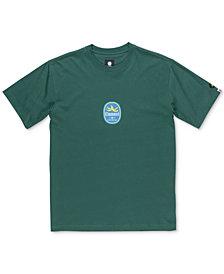 Element Men's Yawye Graphic T-Shirt