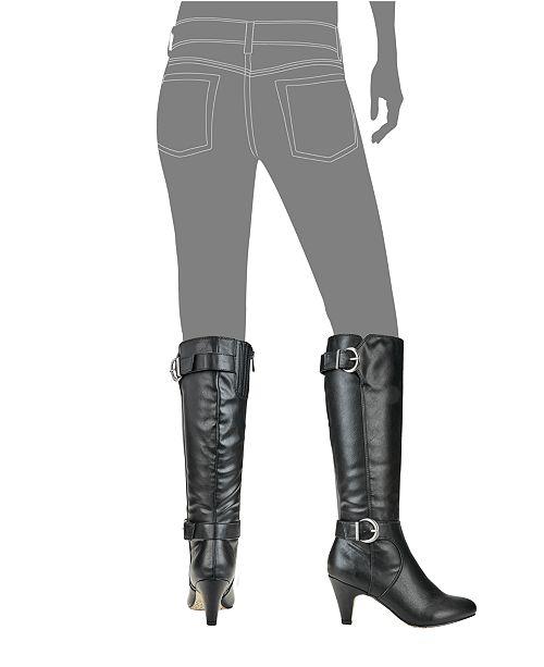 7cb547b9ba8 Bella Vita Toni II Boots   Reviews - Boots - Shoes - Macy s