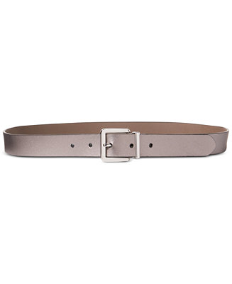afd698d91e Lauren Ralph Lauren Dryden Reversible Belt & Reviews - Handbags ...