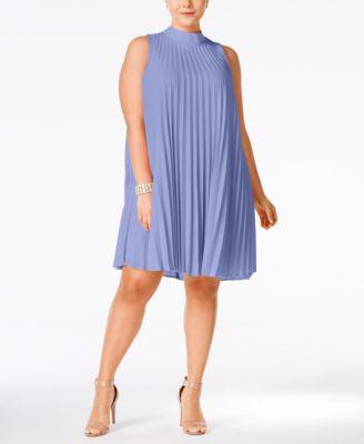 Soprano dress plus size
