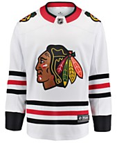 new arrival 9795b feb9d NHL Nike 2019 - Macy's