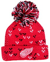 51f4a78e658 womens winter hats - Shop for and Buy womens winter hats Online - Macy s