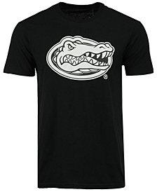 J America Men's Florida Gators Tonal Pop T-Shirt