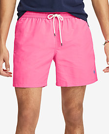 polo ralph lauren bubble jacket men ralph lauren swim shorts