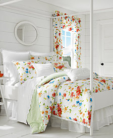 Piper & Wright Summerfield Bedding Collection