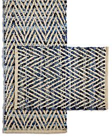 Bardwil Bondi Table Linen Collection