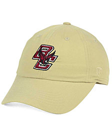Top of the World Boston College Eagles Main Adjustable Cap