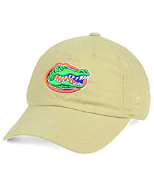 Top of the World Florida Gators Main Adjustable Cap