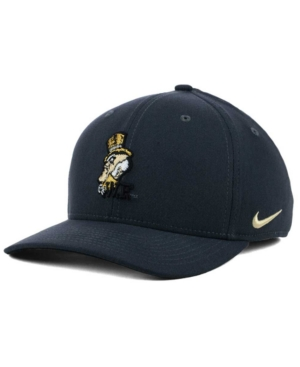 Nike Wake Forest Demon...