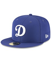 buy popular 8af09 ed7b6 New Era Los Angeles Dodgers Batting Practice Pro Lite 59FIFTY Fitted Cap