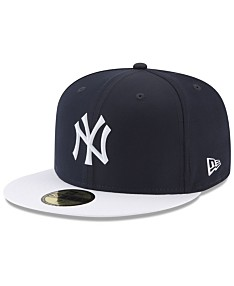 cbe8be94 MLB Hats: Snapbacks, Fitted Hats & More - Macy's