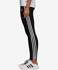 adicolor 3-Stripe Leggings