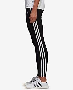 4a7de290 Adidas Leggings - Macy's