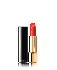 Luminous Intense Lip Colour