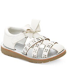 Carter's Dannah Sandals, Toddler Girls & Little Girls