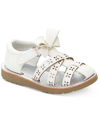 Carter's Dannah Sandals, Toddler Girls & Little Girls