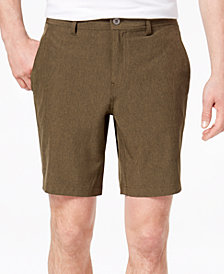 "32 Degrees Men's 11"" Shorts"