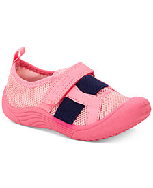Carter's Troop Water Shoes, Toddler Girls & Little Girls