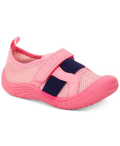 Carter's Troop Water Shoes, Toddler Girls & Little Girls