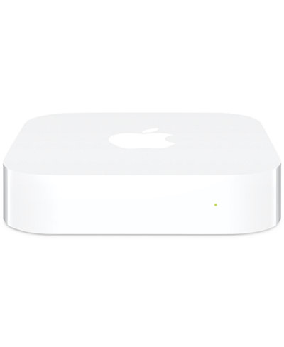 Apple AirPort Express MC414LL A