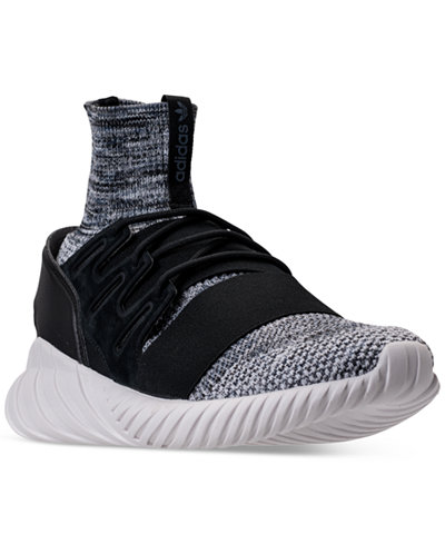 adidas Tubular Doom Sock Primeknit Shoes TRAPUR adidas