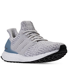 adidas Women's UltraBoost Running Sneakers from Finish Line